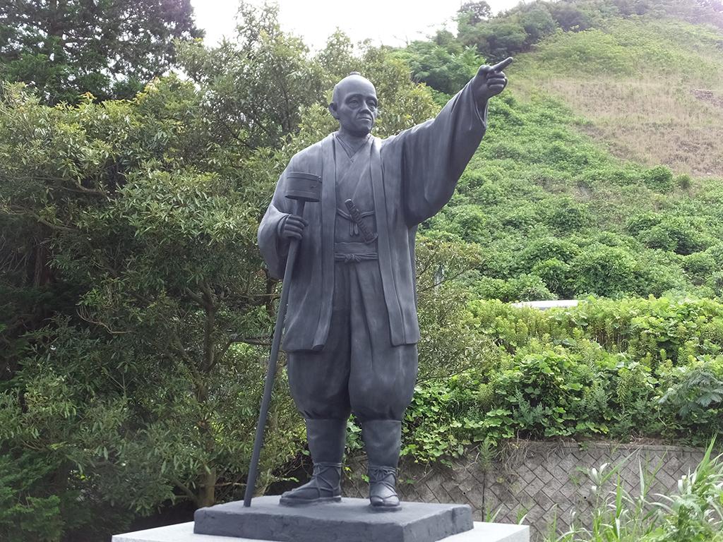清原太兵衛