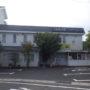 松江クロード 外壁塗装 竣工