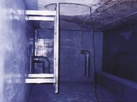 スワエール/下水用システム/用途/建築物除害施設