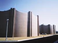 スワエール/上水用システム/用途/配水池