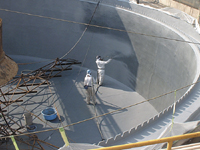 スワエール/下水用システム/用途/下水道関連設備マンホール、ヒューム管