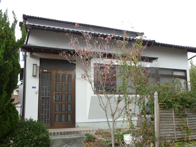 O様ご邸宅/2012年10月竣工 シリコンテックス他 竣工