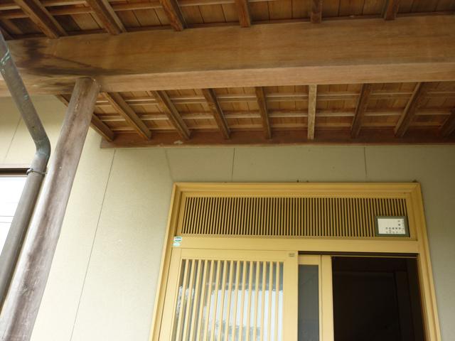 I様ご邸宅/2013年11月竣工 外壁:ナノコンポジットW 他